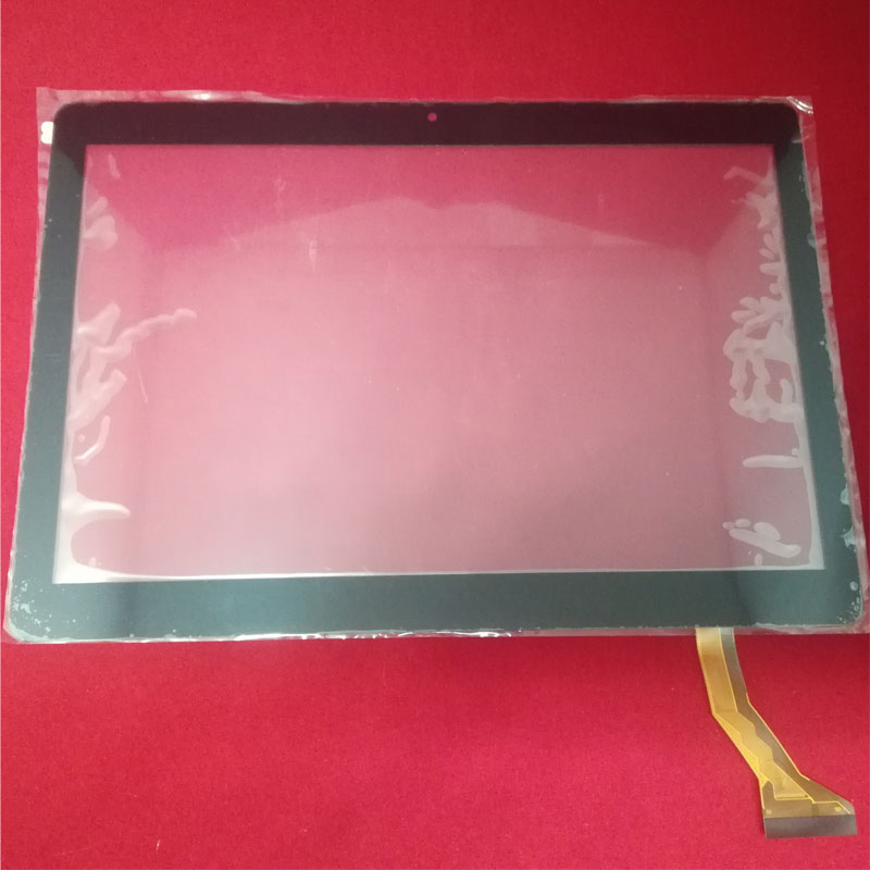 Replacement Touch screen CEO-1001-JTY for 10.1 inch tablet cable code CEO - 1001 - JTY CEO 1001 JTY 236x166mm