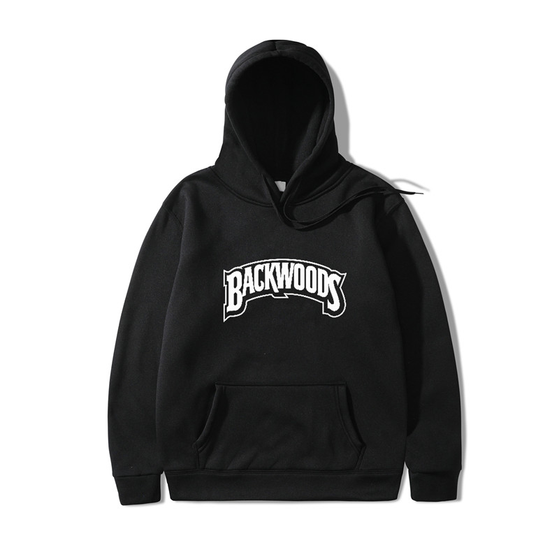 2019 Fast Shipping Backwoods Honey Berry Blunts Hoodies Unisex Man Sweatshirt Funny Food Hoody Plus Size Long Sleeve Tracksuit