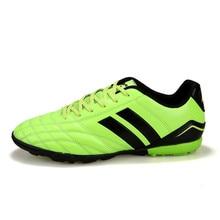 Новинка года; обувь для велоспорта для мужчин и женщин; обувь для горного велосипеда; обувь для велоспорта; zapatillas bicicleta MTB hombre chaussures velo; обувь для велоспорта
