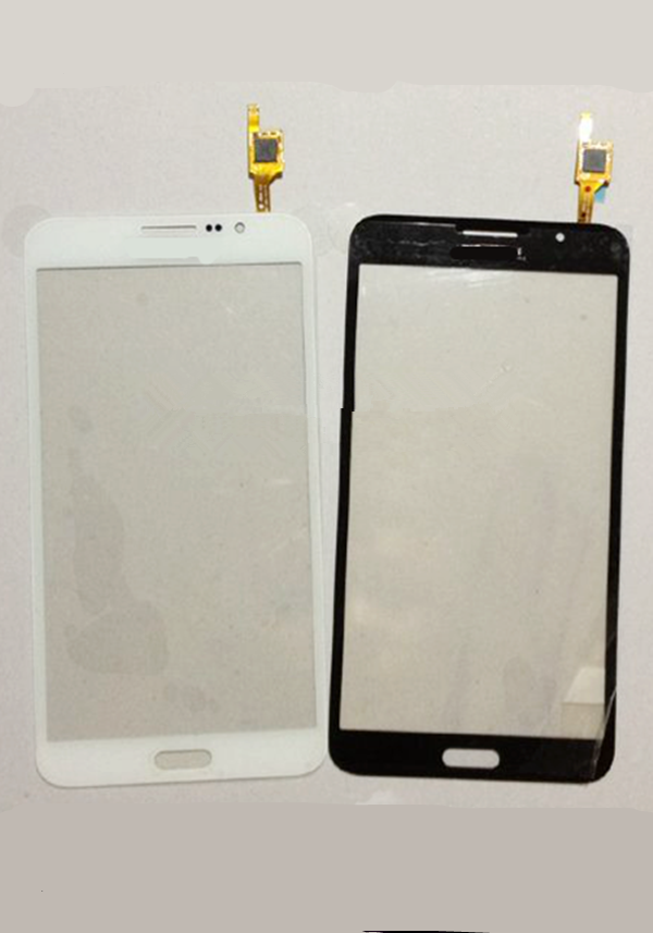 For Samsung Galaxy G7508Q G750A F Touch Sensor Panel Glass Lens Touch screen Touchpad Mobile Phone Parts Replacement