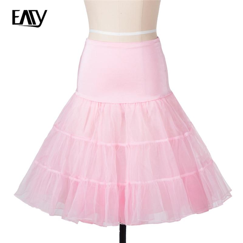 tulle skirts womens 2017 high waist jupe tulle