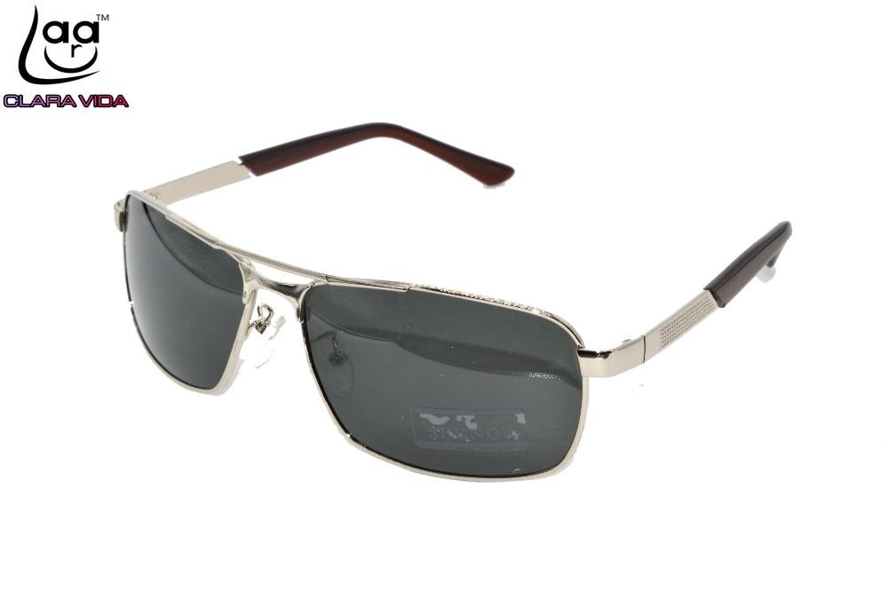 Prescription Sunglasses Polarized  por prescription sunglasses polarized prescription