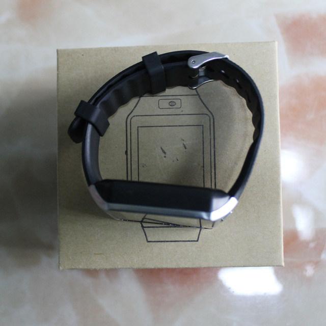 Factory Price DZ09 U8 Smart Watch Digital Sport Wrist Watch Support TF SIM Answer Call With Fitness Tracker DZ09 Smartwatch