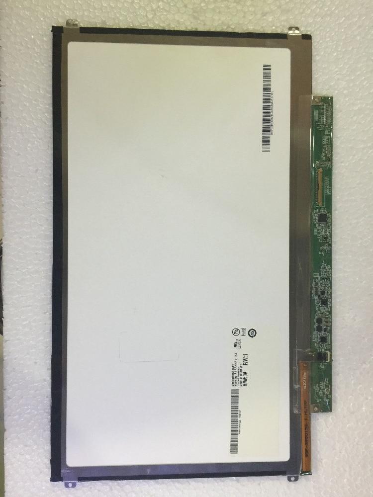 SANITER B133XW01 V.3 B133XW03 V.2 S'appliquent à ACER 3810 3750ZG 3830 T ordinateur portable LCD écran