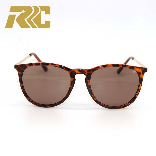 1a86da8c3a5d RRC UV400 Sunglasses Women Adult Sunglasses Women Pilot Men Sunglasses  Multi Men Sunglass Retro Vintage Sun