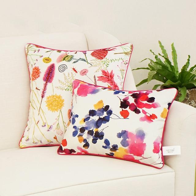 Elegant Princess Decorative Pillows Luxury Car Covers Funda Cojin Extraordinary Princess Decorative Pillows
