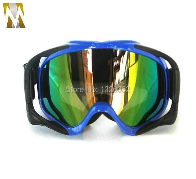 motocross goggles  Online Get Cheap Blue Motocross Goggles -Aliexpress.com
