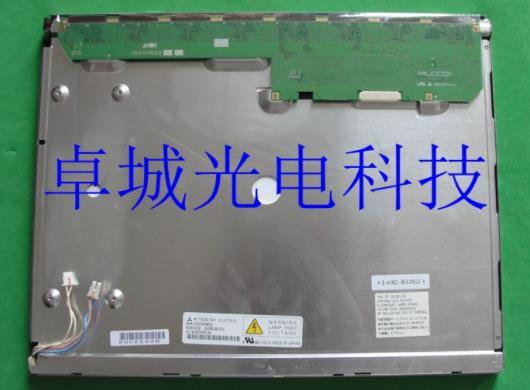 15 1024*768 a-si TFT lcd panel AA150XN0115 1024*768 a-si TFT lcd panel AA150XN01