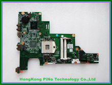 646175-001 for HP cq43 cq57 laptop motherboard 100% tested working