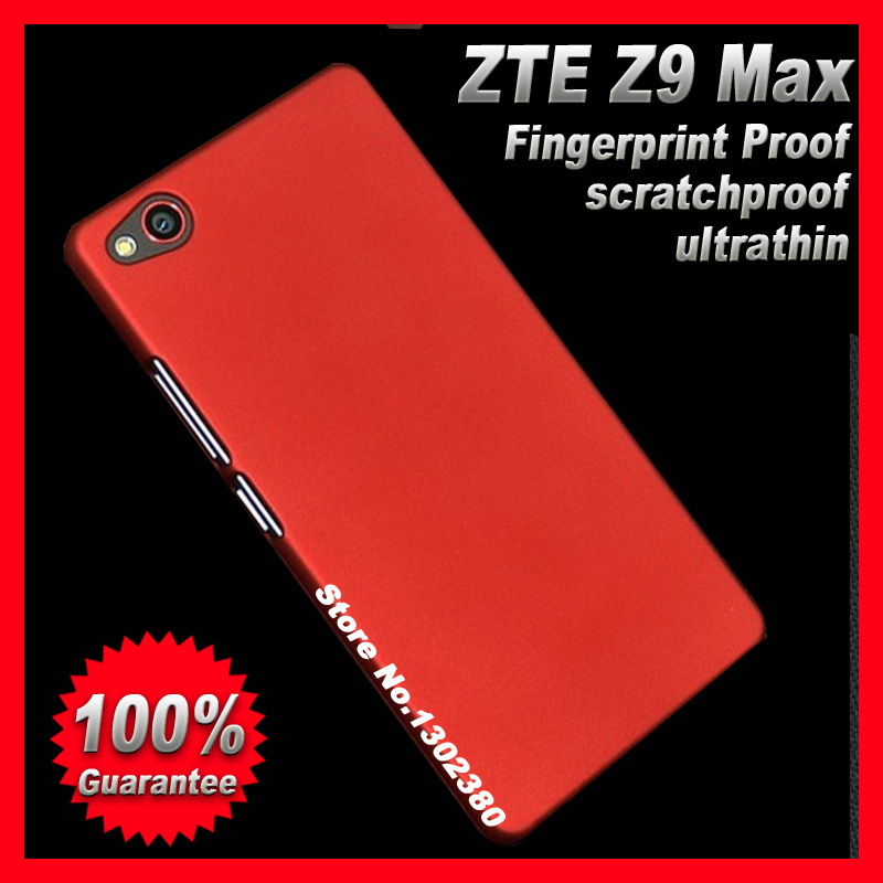 top 10 largest zte nubia golden brands and get free shipping