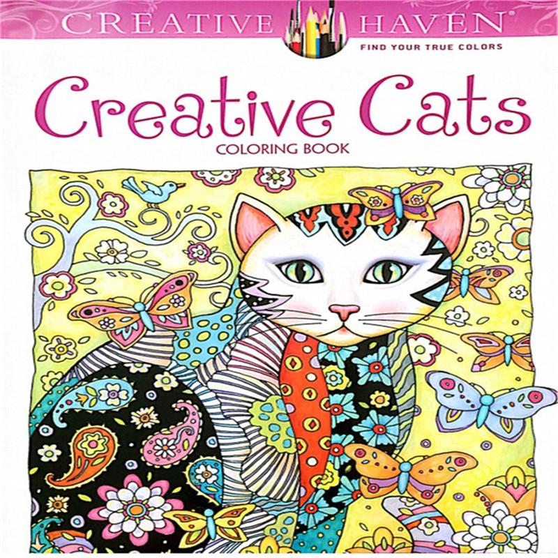 Top 8 Most Popular Creative Secret Garden Coloring Books Brands