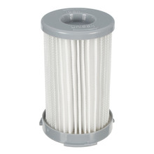 New Arrival Durable Quality Vacuum Cleaner Accessories HEPA Filter For Electrolux ZS203 ZT17635 Z1300-213