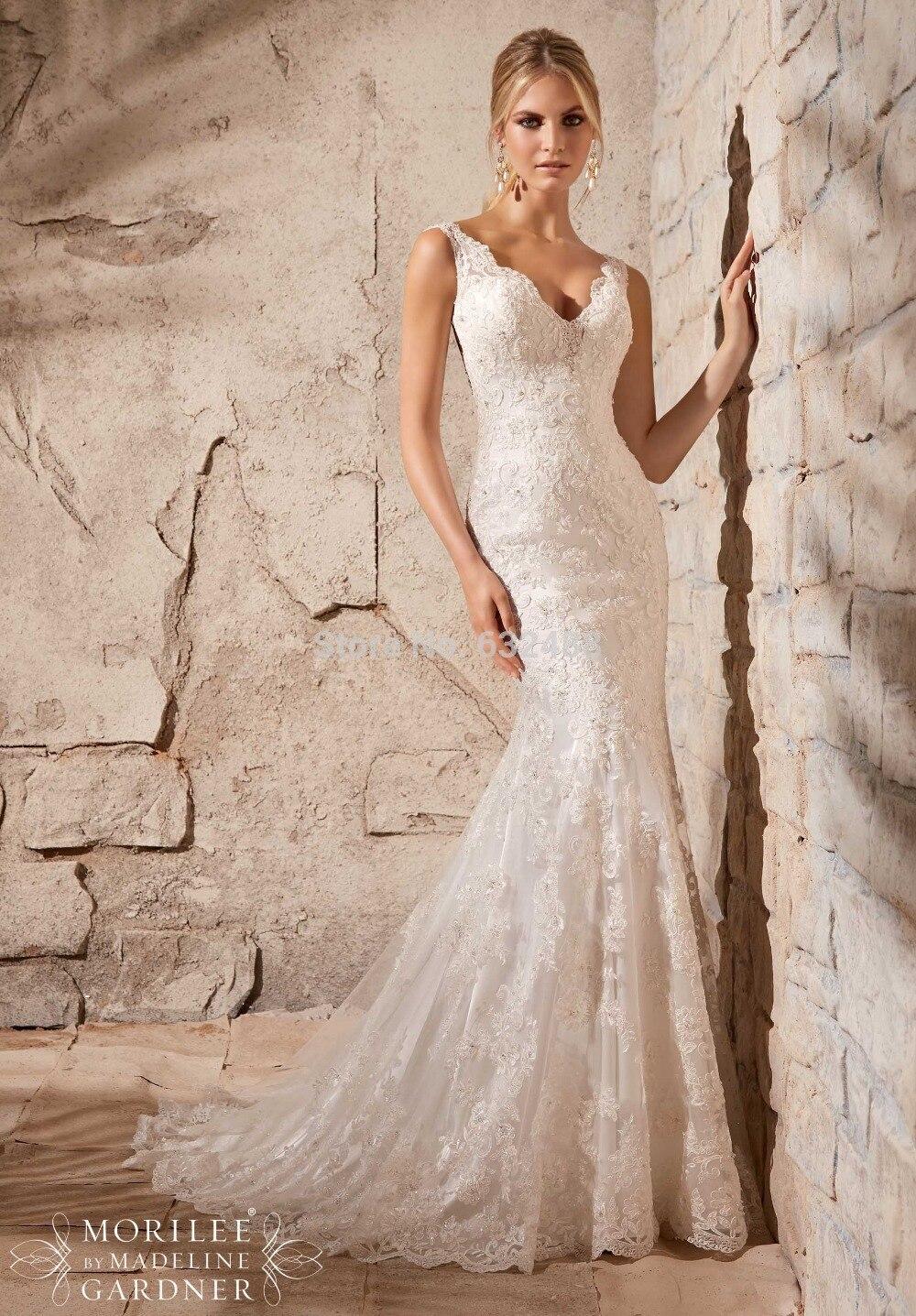 petite wedding dresses wedding dresses for petite Strapless Sheath Mini Bridal Dress with Appliques