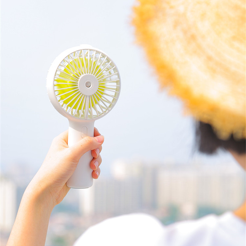 2humidifier fan