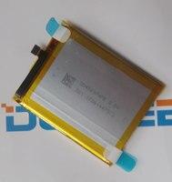 100 Original Vernee Apollo Lite Battery Replacement 5 5inch Vernee Apollo Lite Mobile Phone Battery