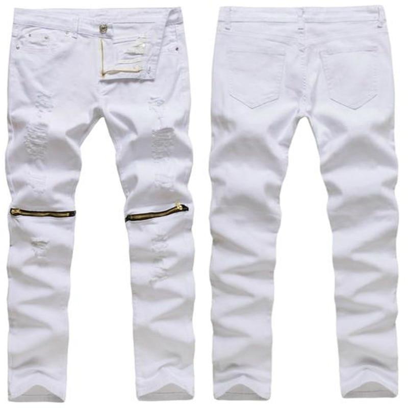 Shop Mens Jeans Reviews - Online Shopping Shop Mens Jeans Reviews ...