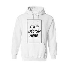2019 New Fashion Cool Mens Custom Hoodies Sweatshirt Free Shipping