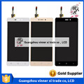 For Xiaomi Redmi 3S Pro  LCD Display Digitizer Touch Screen 5.0 Phone Parts +Tool + Free Shipping