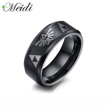 Buy zelda ring and get free shipping on AliExpresscom