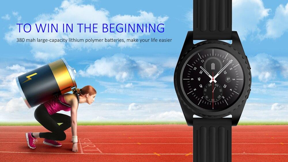 GS3 Smart watch (12)