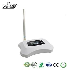 Image 5 - Répéteur de signal mobile CDMA 2g 3g amplificateur de téléphone portable CDMA 850 mhz avec adaptateur