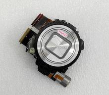 استبدال أجزاء الأصلي عدسة/كاميرا CCD لسامسونج غالاكسي K التكبير SM C1116 ؛ SM C1158 ؛ SM C115 C111 SM C111 C1158 الهاتف المحمول
