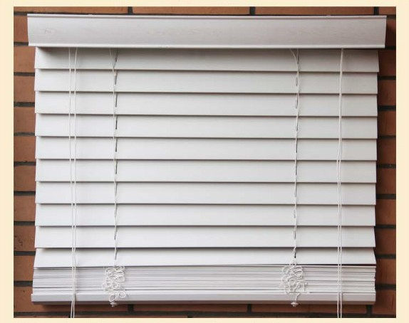 treatments main wood menards blinds htm at faux window p fake length blind images shades