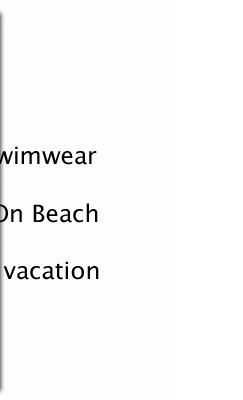 INGAGA, сексуальный цельный купальник на молнии, полосатый купальник, женская одежда для плавания с открытой спиной, монокини, спортивный купа... 69