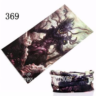 369-3375