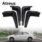 Atreus For Toyota Co...