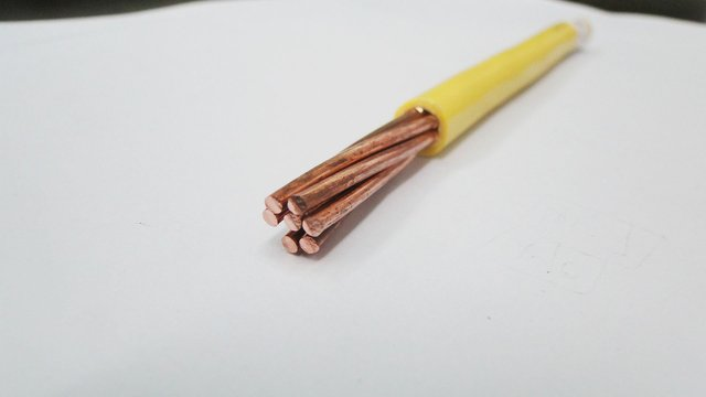 china manufacturer officially licensed 25mm2 single copper core wire rh aliexpress com