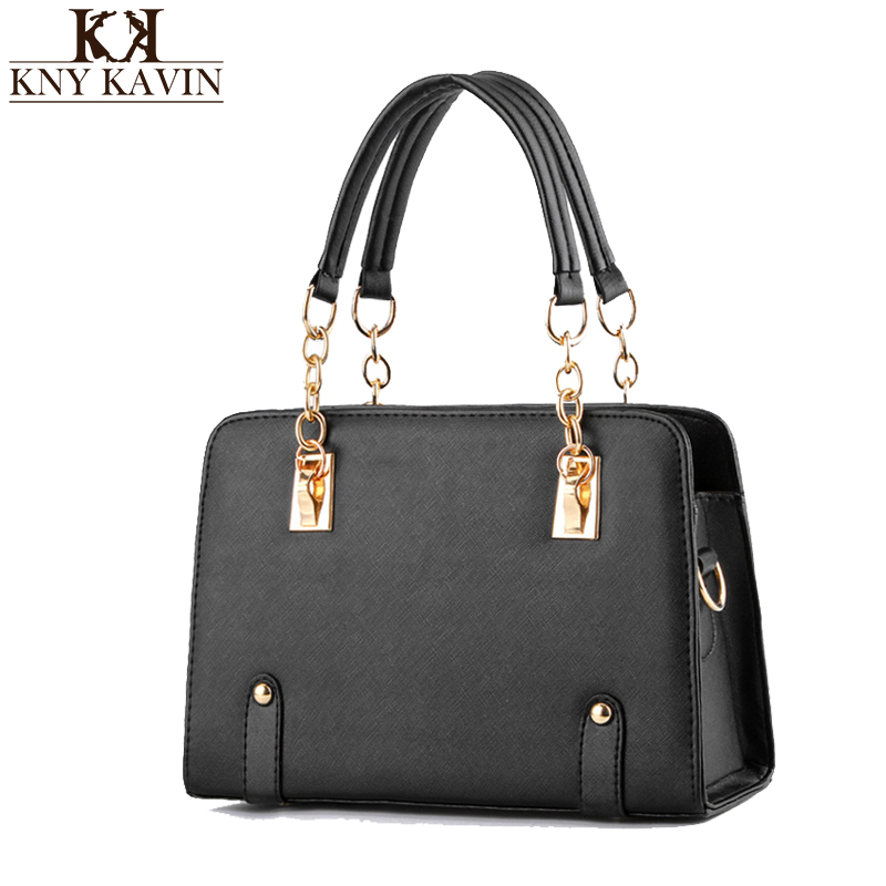 Handbags  Handbags: Plus Size,Large Quality&Practical DESIGN BIG TOTE SHOPPING BAGS FOR WOMEN HANDBAG,FASHION SHOP BAG,women bag shoulder bags gift