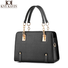 Fashion Brand Handbags,Womens Satchel Bags Candy Color Handbags Leather Lolita Bag,Evening Tote Bag Female Chain Party Handbags