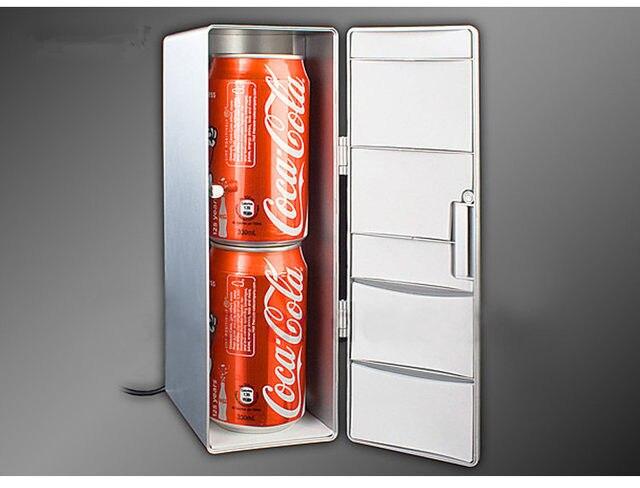 Mini Kühlschrank Usb : Online shop usb mini kühlschränke kalten und heißer kühlung