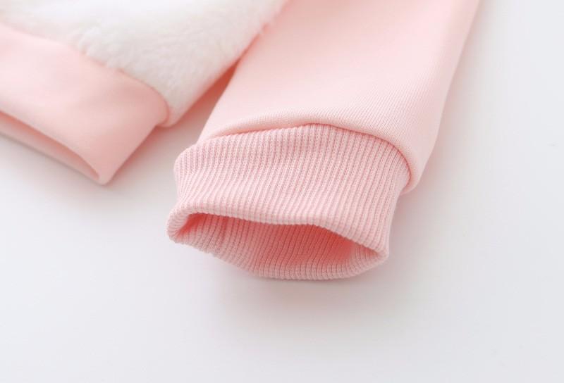 Toddler Girl clothing (10)