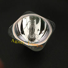 Original Bare Projector Lamp bulb 5811100173 for 3M EW674N EW677 EZPRO 774 AD50X OP X4000 DM03