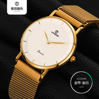 Men Watch Top Brand Men S Watch Fashion Watches Relogio Masculino Military Quartz Wristwatch Hot Clock