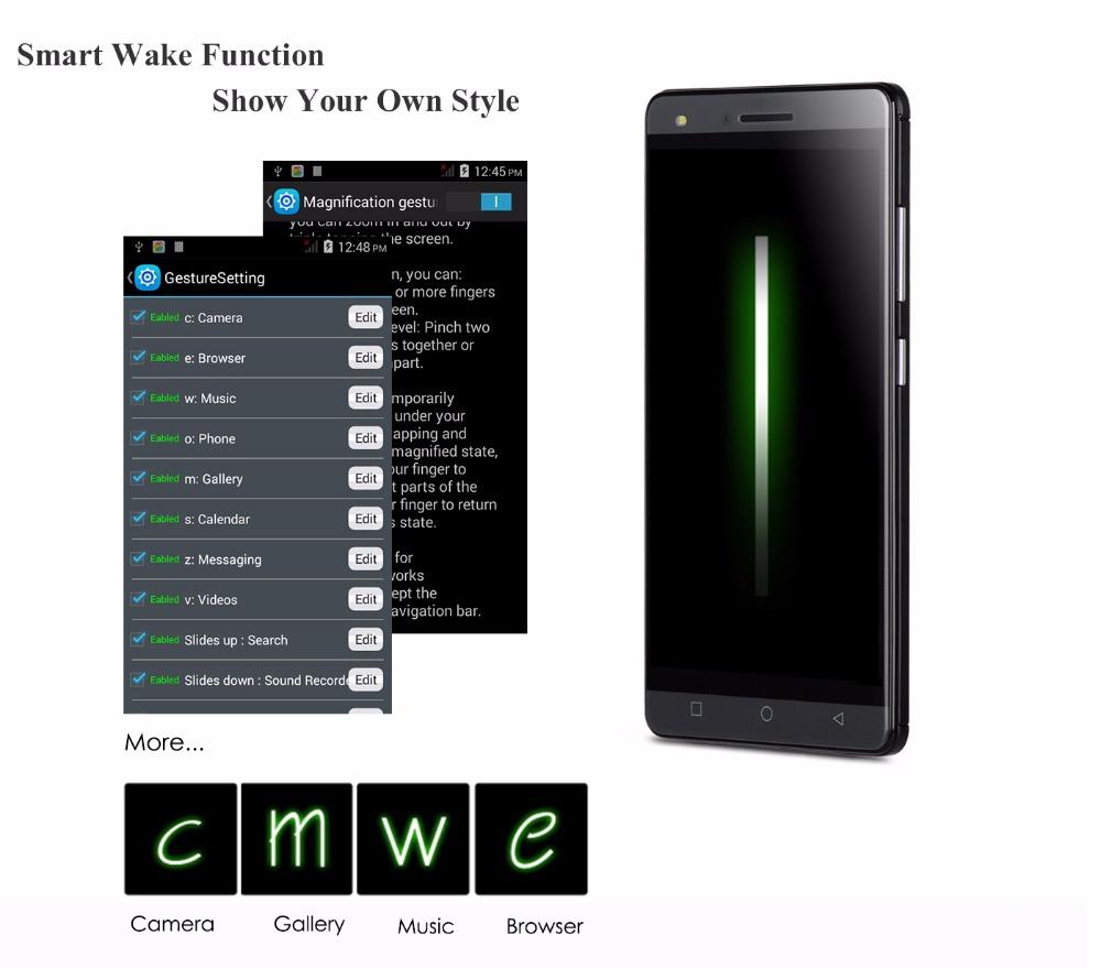 Unlocked-cell-smartphones_10