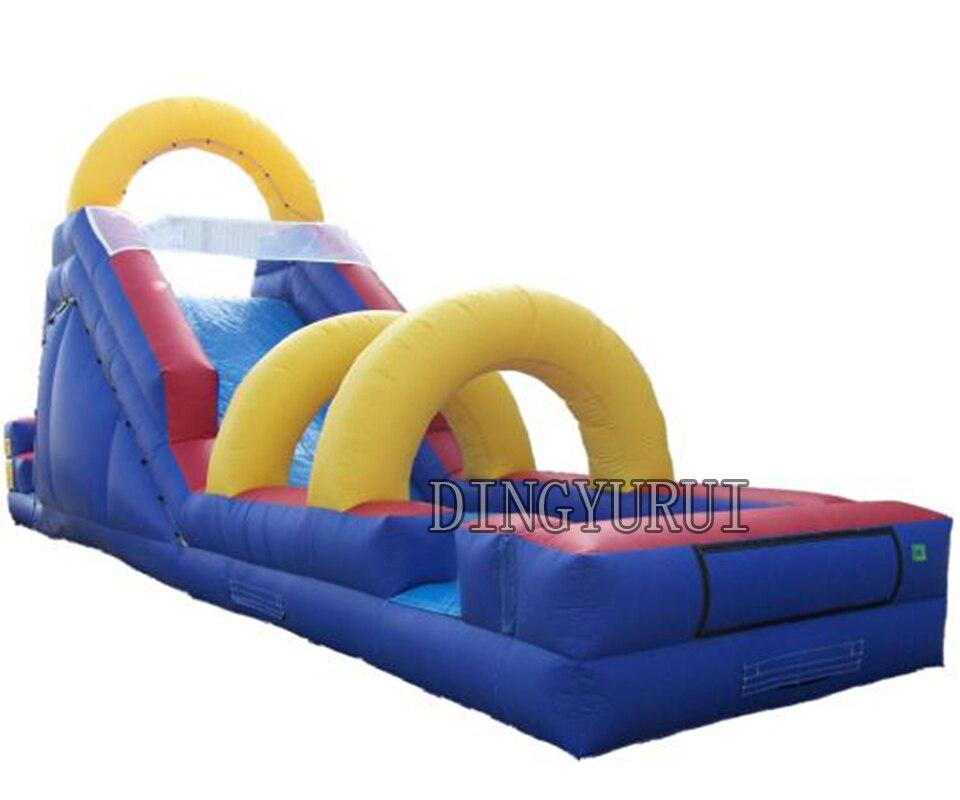 Giant inflatable children slide  outdoor inflatable and inflatable slides  inflatable playground for childrenGiant inflatable children slide  outdoor inflatable and inflatable slides  inflatable playground for children