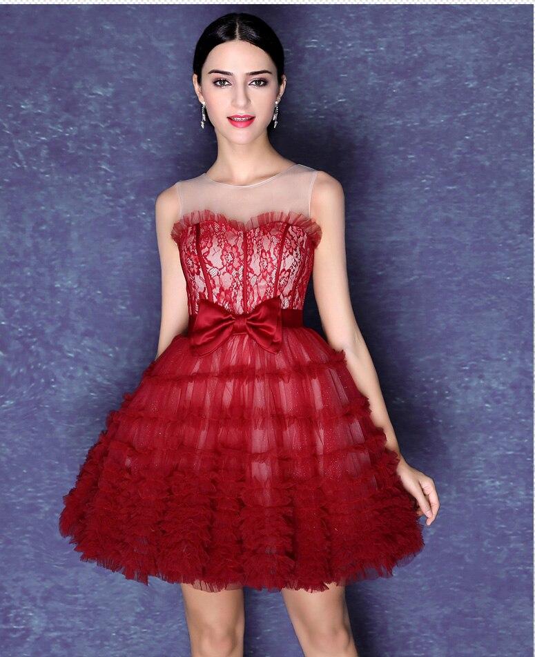 f3916a8d01505 Size 0 Dresses – Fashion dresses