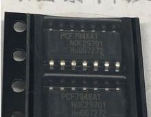 10 ピース/ロット PCF7946 PCF7946AT 7946 SOP 14