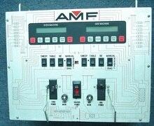 цена на AMF 82-90XL chassis unit 090-003-700