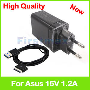 ADP-18BW 15 V 1.2A 5 V 2A USB wall charger for Asus Eee Pad Transformer TF303CL TF201XD