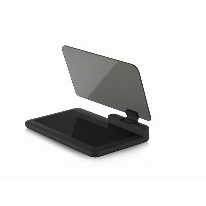 XYCING H6 Phone and HUD Holder Bracket Smartphone font b GPS b font Navigator Holder Head