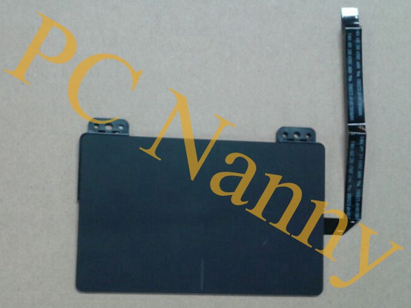FOR Dell XPS 13 L321X TouchPad Touch Board Mouse Buttons w Cable 121131S68 600-20022-01