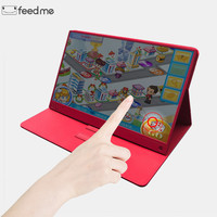 15.6 inch Gaming LCD Monitor Touch Screen Portable 4K 1080P IPS HD USB Type C for laptop Samsung DEX XBOX Switch PS4