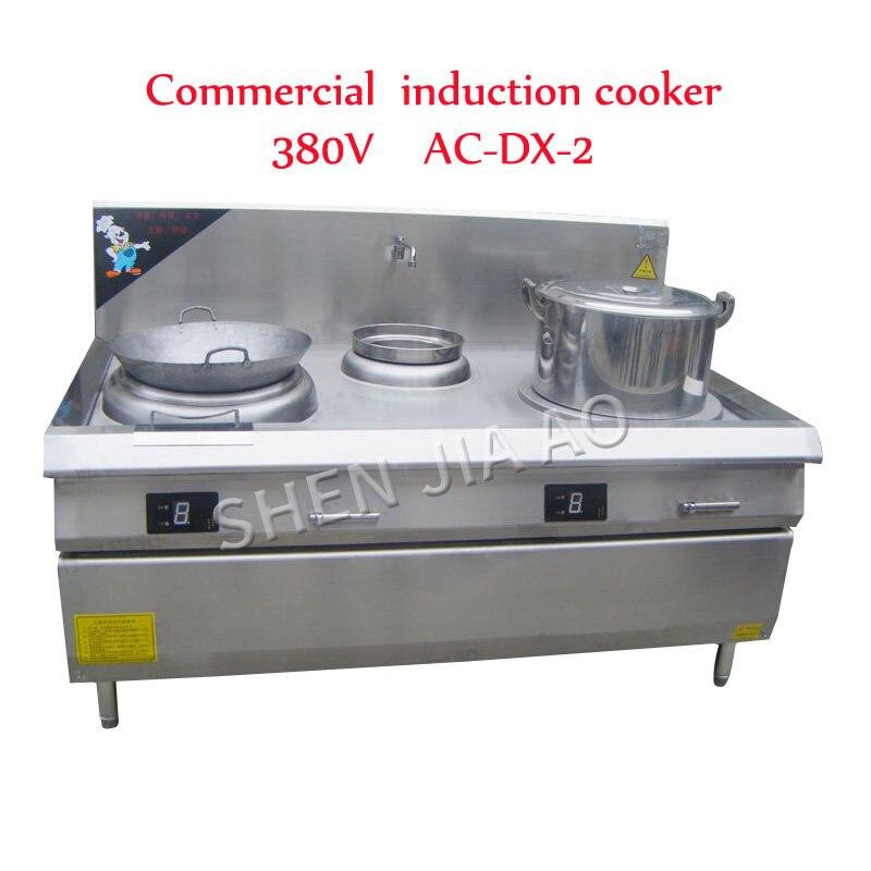 Clay Pot Furnace Jp Dt Electric