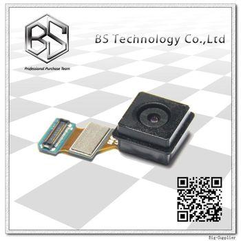 10pcs/lot Original Rear Camera for Samsung S5 Back Camera G900 G900F