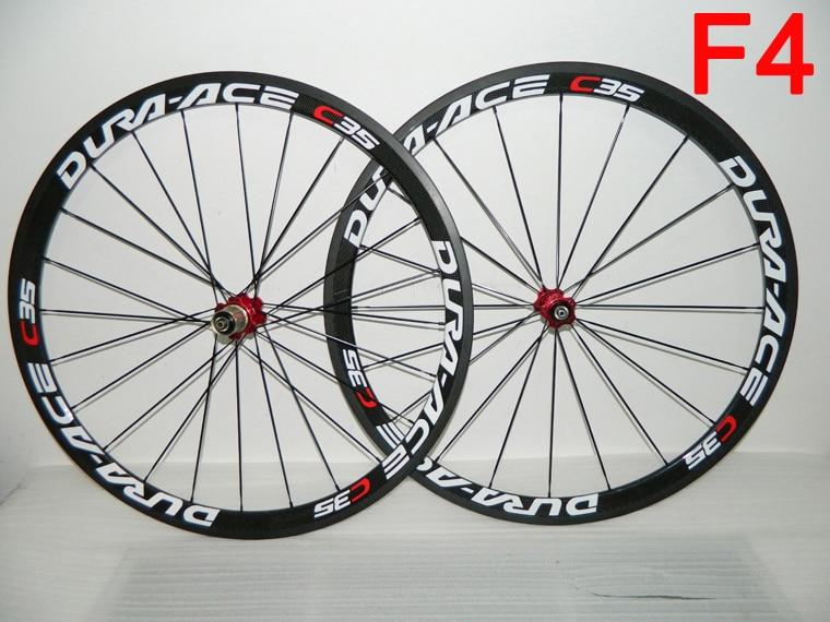 carbon wheels 38mm (4)
