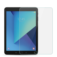 9H Tempered Glass For Samsung Galaxy Tab S3 9.7 T820 T825C T829 SM-T820 T825 Tablet Screen Protector Protective Film Glass Guard цены